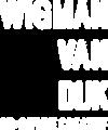 Logo Wigman Van Dijk