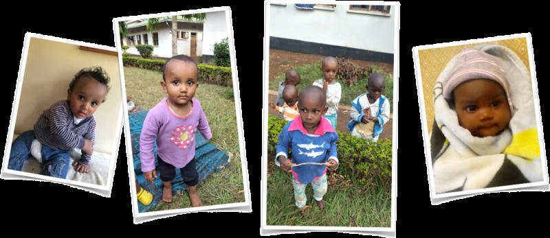 CNCC Kids
